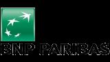 BNP_Paribas_Logo_Client_Customer_Positive_Thinking_Company