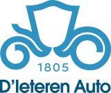 DIeteren logo Positive Thinking Company