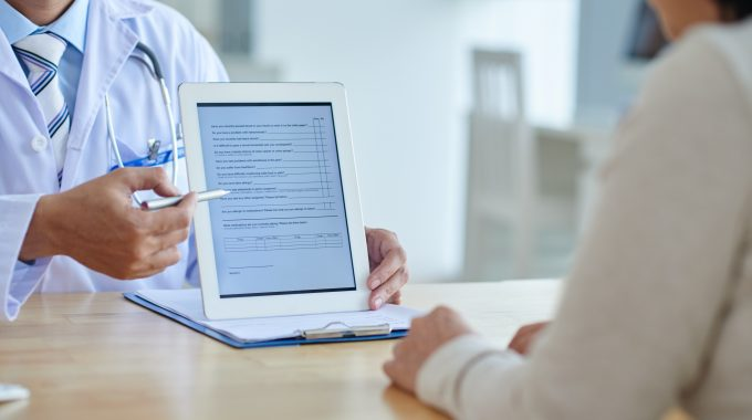 Improve health management and care quality with EHR analytics