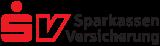 Partner_SV_SparkassenVersicherung_logo
