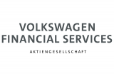 Partner_VWFS_Logo