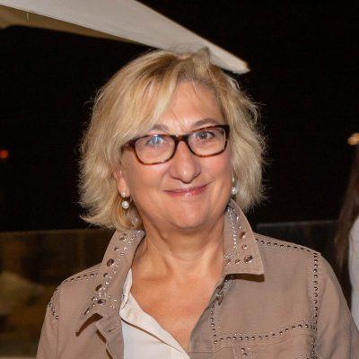 Véronique Coyola