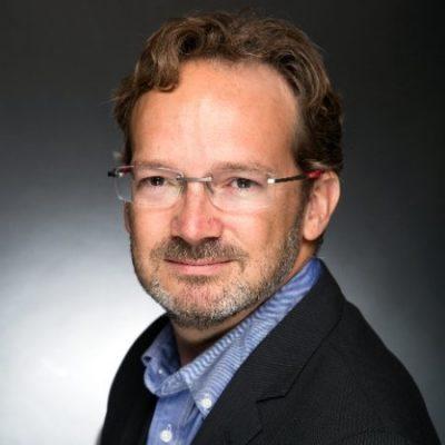 Yves Votteler