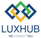 luxHub_Logo_Client_Customer_Positive_Thinking_Company_Luxembourg_Luxemburg