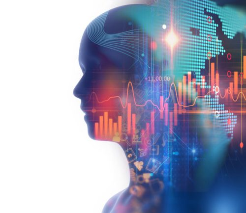 Finance: how can AI participate in budget production?