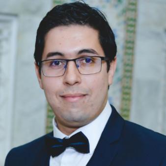 Ahmed Tebourbi Performance Management IBM Planning Analytics Finance Function Budgeting Paris France Positive Thinking Company