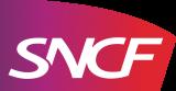 SNCF logo Customer Positive Thinking Company